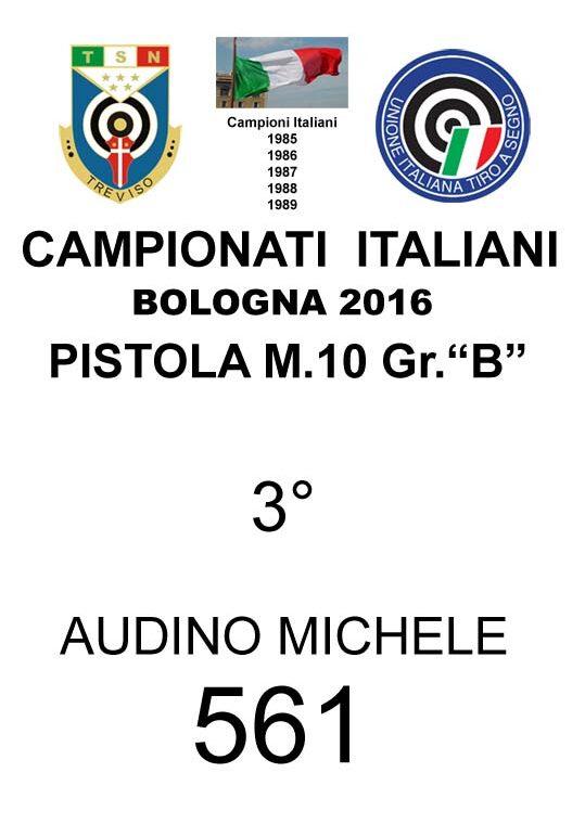 89_3-clas-c10-audino-michele-2016