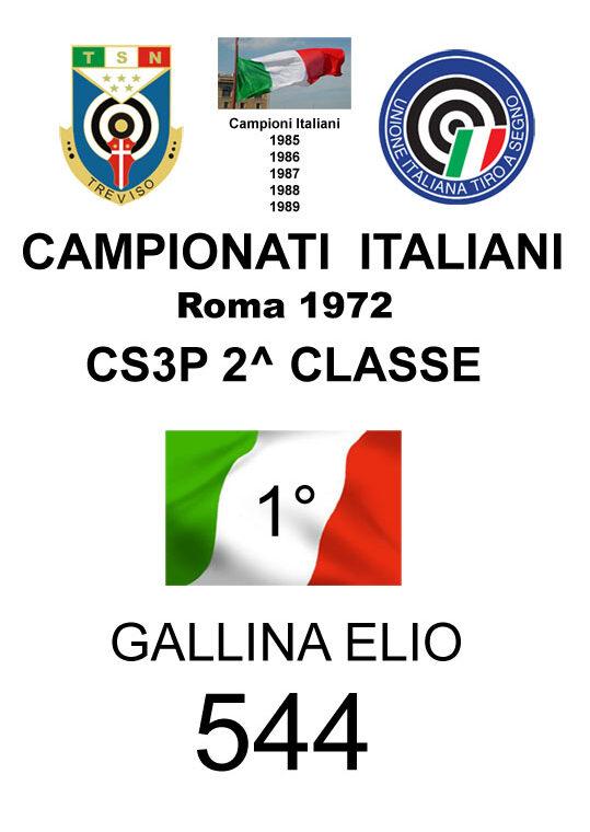 Gallina-Elio-1972