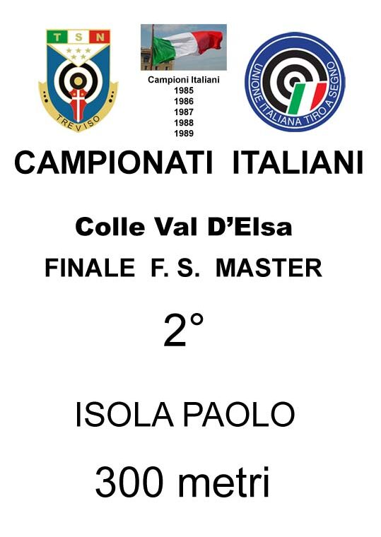 91_2-clas-f-s-isola-paolo