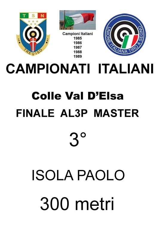92-isola-paolo