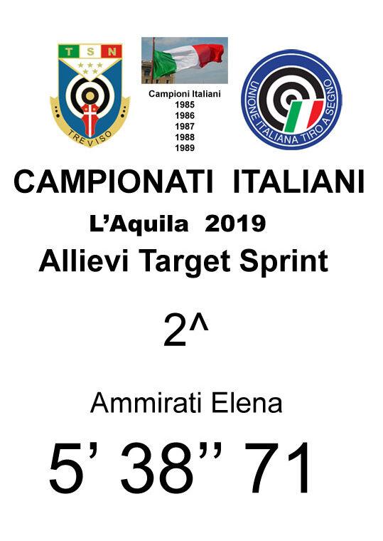 114 T S Ammirati Elena